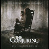 The Conjuring - CD