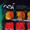 Asi (Aah-See) - CD