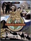 Grannies On Safari: Season 3 (DVD)
