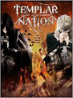 Templar Nation (DVD) 2012