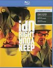 Keep Your Right Up! [blu-ray] 21446233