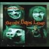 Good Day to Die [Digipak] - CD