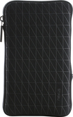 Google - Sleeve for Google Nexus 7 Tablets - Black