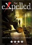 The Expelled (dvd) 21455683
