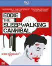 Eddie The Sleepwalking Cannibal [blu-ray] 21458292