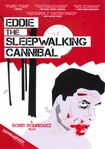 Eddie The Sleepwalking Cannibal (dvd) 21458335