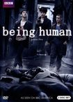 Being Human: Season Five [2 Discs] (dvd) 21460181