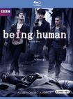 Being Human: Season Five [2 Discs] [blu-ray] 21460206