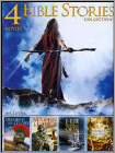 4-Movie Bible Story Collection 2 (DVD)