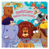 Faceci Dla Dzieci-CD