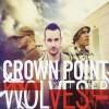 Wolves - CD