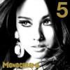 Monochrome - CD