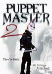 Puppet Master 2 (dvd) 21475971