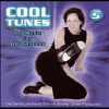 Tap Music for Tap Dancers, Vol. 5: Cool Tunes - CD