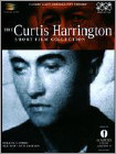 Curtis Harrington Short Film Collection (2 Disc) (blu-ray Disc) 21484187