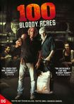 100 Bloody Acres (dvd) 21484772