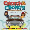 Cheech & Chong's Animated Movie [musical Soundtrack Album] [cd] 21485583