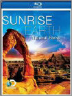 Sunrise Earth: National Parks (blu-ray Disc) 21486255