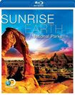 Sunrise Earth: National Parks [blu-ray] 21486255