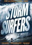 Storm Surfers (dvd) 21486334