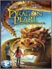 The Dragon Pearl (DVD) (Eng) 2011