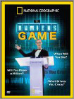 Numbers Game (DVD)