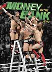 Wwe: Money In The Bank 2013 (dvd) 21487572