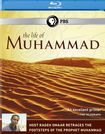The Life Of Muhammad [blu-ray] 21488544