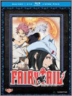 Fairy Tale: Part 6 (4 Disc) (W/Dvd) (Blu-ray Disc)