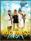 The Big Bust Theory (DVD)