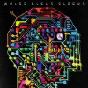 Break The Circuit - 12-Inch Single