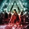 Nexus (indie Only) (lp) - Vinyl