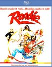 Roadie [blu-ray] 21508224