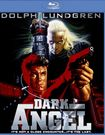 Dark Angel [blu-ray] 21508506