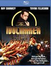 The Idolmaker [blu-ray] 21508533