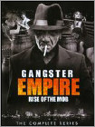 Gangster Empire: Rise Of The Mob (2 Disc) (DVD)