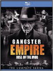 Gangster Empire: Rise Of The Mob (blu-ray Disc) 21510104