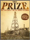 Prize: An Epic Quest For Oil Money & Power (2 Disc) (DVD)