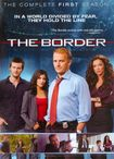 The Border: The Complete First Season [3 Discs] (dvd) 21510195