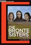 The Bronte Sisters (dvd) 21510371