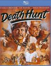 Death Hunt [blu-ray] 21510495