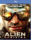 Alien Uprising [blu-ray] 21512102