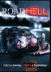 Road Hell (dvd) 21512942