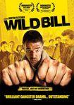Wild Bill (dvd) 21513778