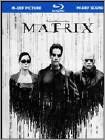 The Matrix (Blu-ray Disc) (Anniversary Edition) (Enhanced Widescreen for 16x9 TV) (Eng/Fre/Spa/Italian/Por) 1999