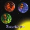 Passenger - CD