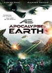 Ae: Apocalypse Earth (dvd) 21518197