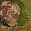 Where Moths Eat And Worms Destroy [ep]-cd