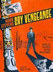 Cry Vengeance (dvd) 21522867