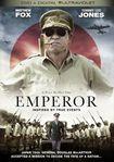 Emperor [includes Digital Copy] [ultraviolet] (dvd) 21534592
